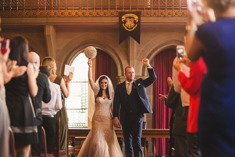 magical-harry-potter-themed-wedding-cassie-lewis-byrom-53
