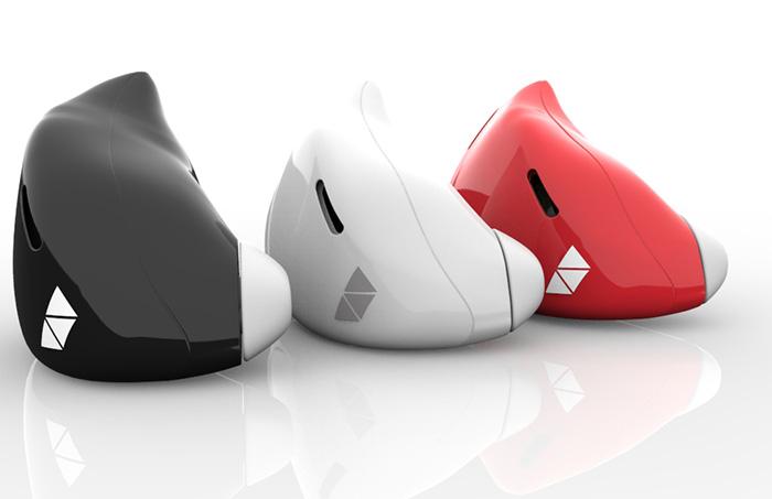 mini-real-time-translator-earpiece-waverly-labs-4