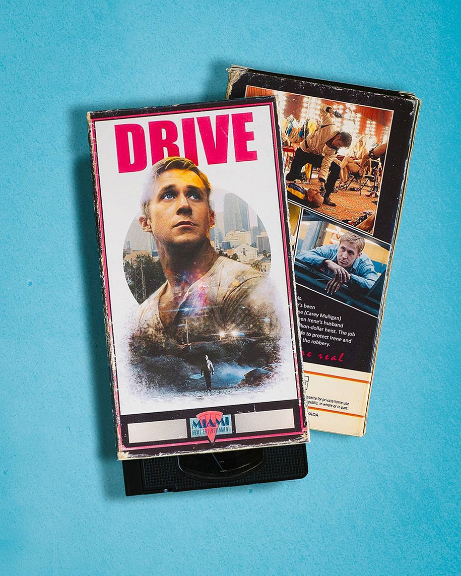 modern-movies-on-vhs-designs-offtrackoutlet-12
