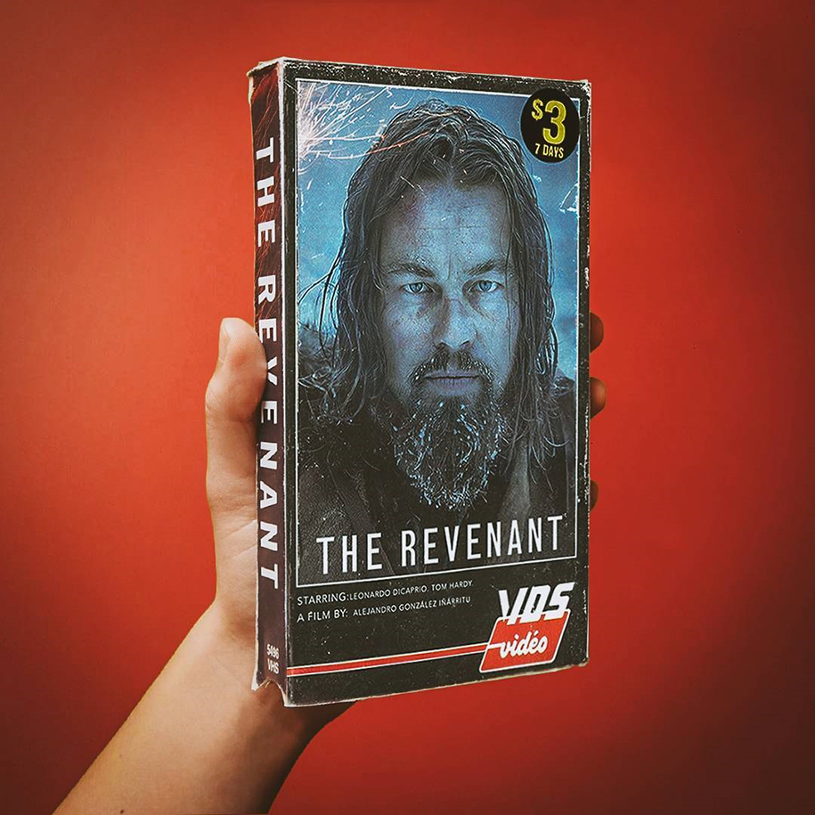 modern-movies-on-vhs-designs-offtrackoutlet-15