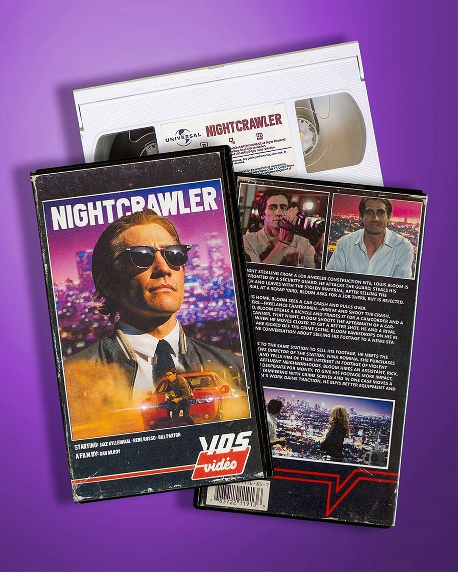 modern-movies-on-vhs-designs-offtrackoutlet-16