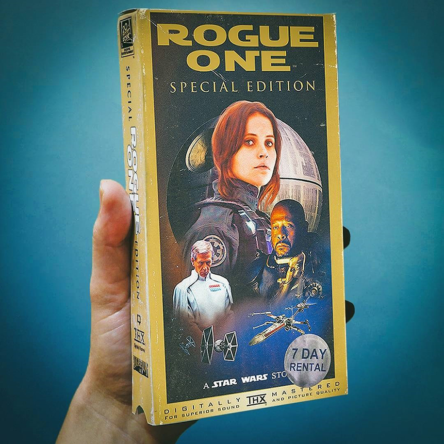 modern-movies-on-vhs-designs-offtrackoutlet-20