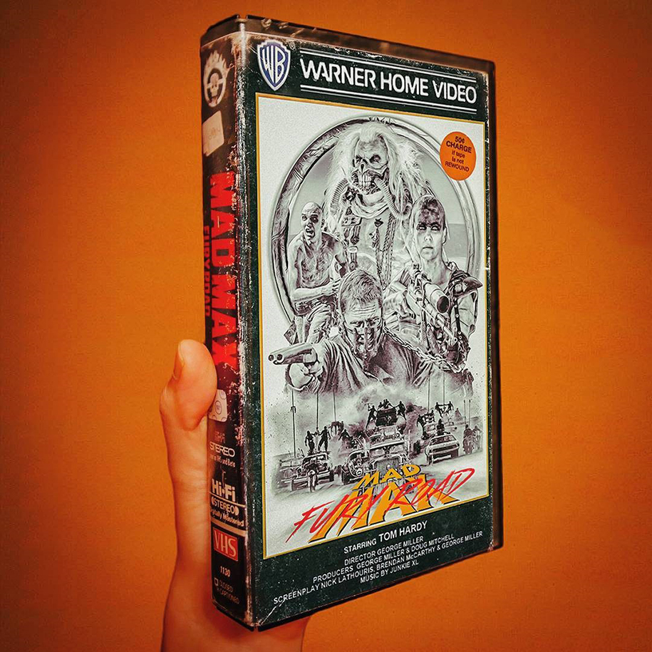 modern-movies-on-vhs-designs-offtrackoutlet-21
