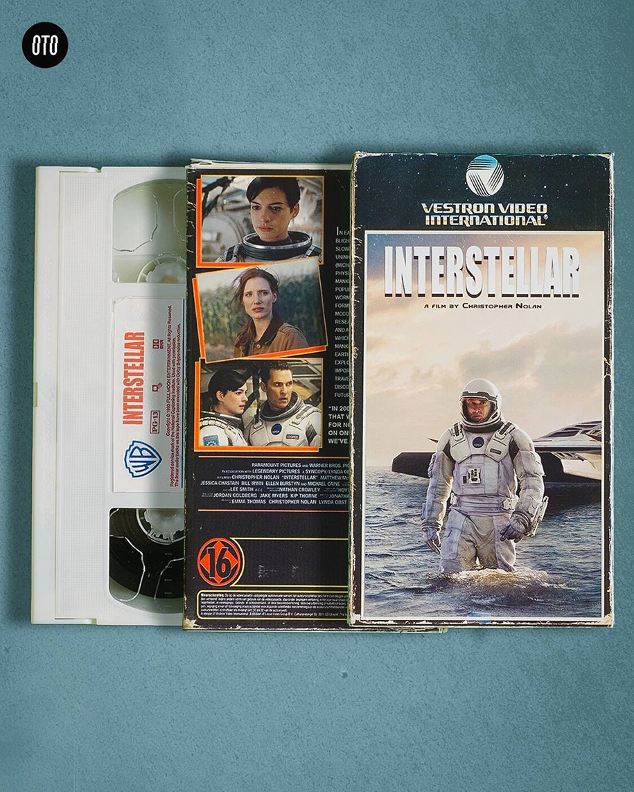 modern-movies-on-vhs-designs-offtrackoutlet-4