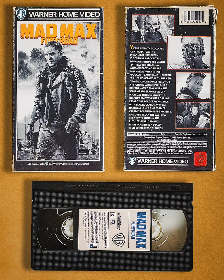 modern-movies-on-vhs-designs-offtrackoutlet-8