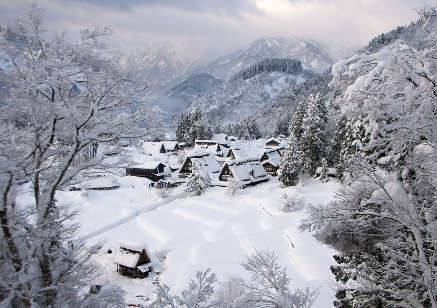 most-beautiful-towns-in-world-fairy-tale-villages-x1