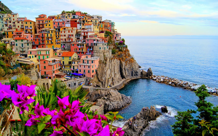 most-beautiful-towns-in-world-fairy-tale-villages-x14
