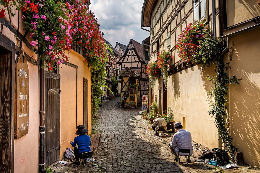 most-beautiful-towns-in-world-fairy-tale-villages-x3