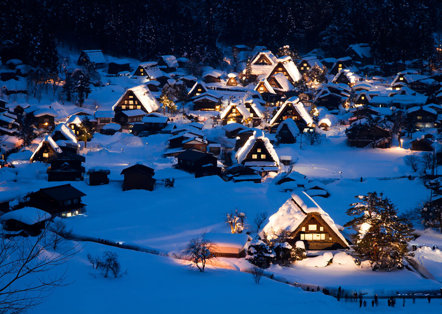 most-beautiful-towns-in-world-fairy-tale-villages-x5