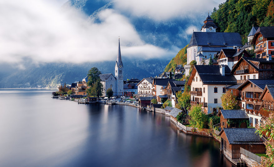 most-beautiful-towns-in-world-fairy-tale-villages-x7