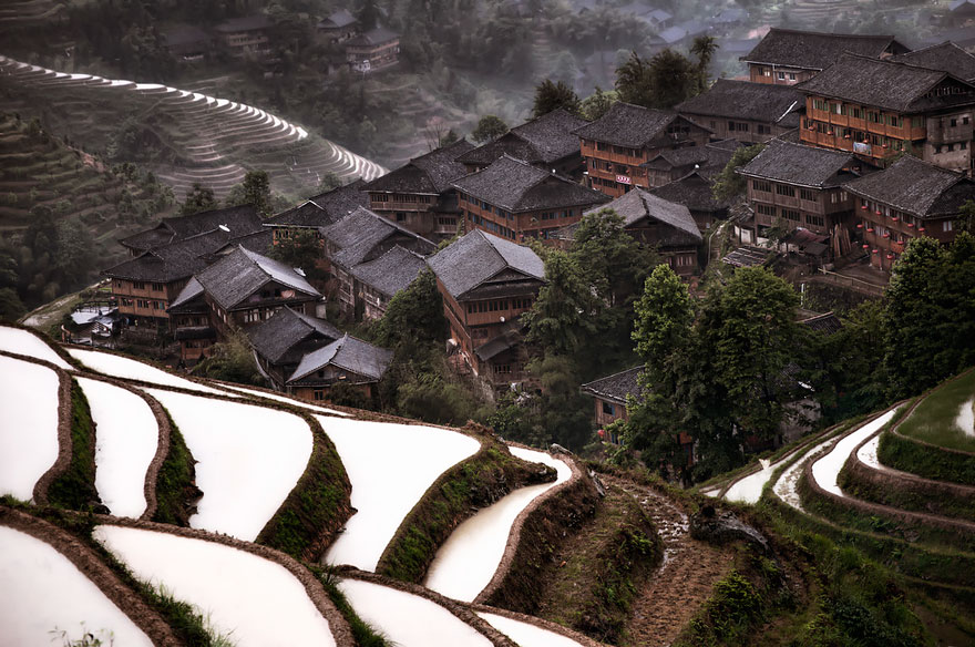 most-beautiful-towns-in-world-fairy-tale-villages-x8