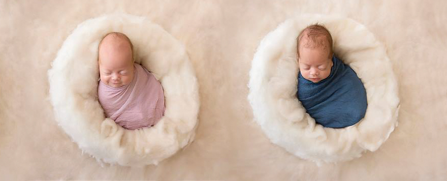 newborn-babies-photoshoot-quintuplets-kim-tucci-erin-elizabeth-hoskins-880-6