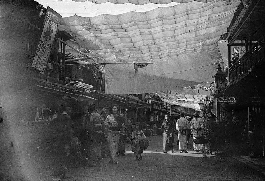 old-photos-japan-1908-arnold-genthe-14