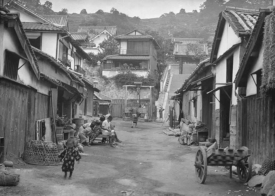 old-photos-japan-1908-arnold-genthe-15
