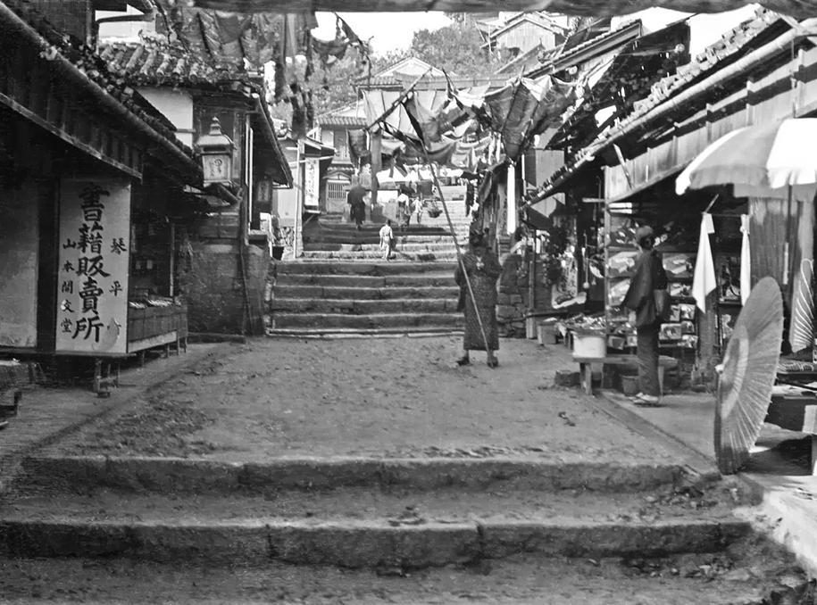 old-photos-japan-1908-arnold-genthe-4