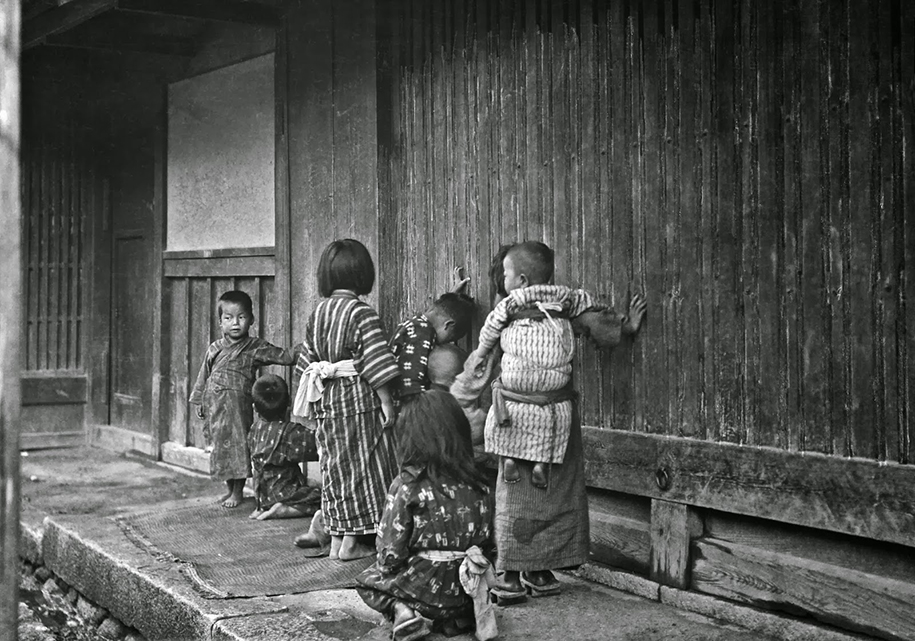 old-photos-japan-1908-arnold-genthe-5