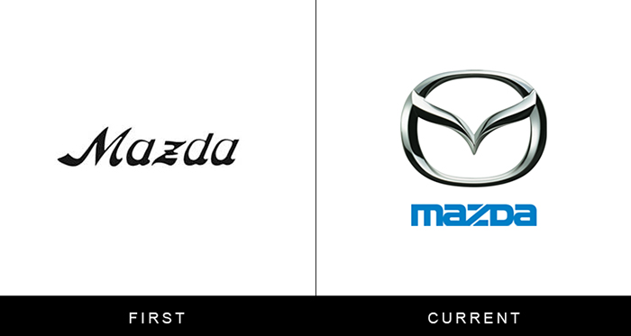 original-and-latest-brand-logos-evolution-stocklogos-13