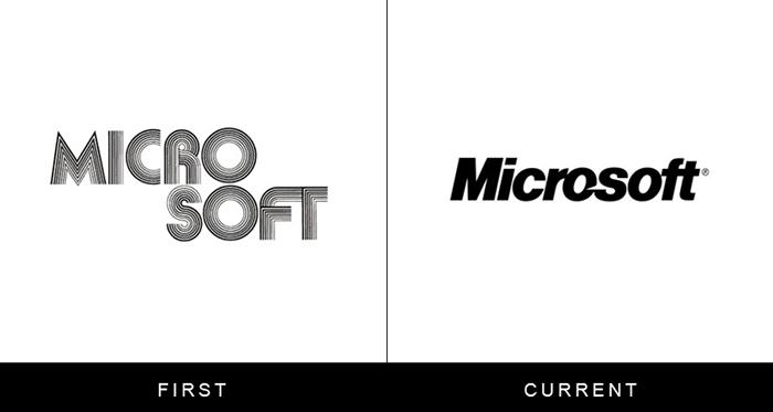 original-and-latest-brand-logos-evolution-stocklogos-15