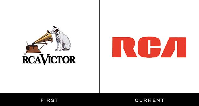 original-and-latest-brand-logos-evolution-stocklogos-18