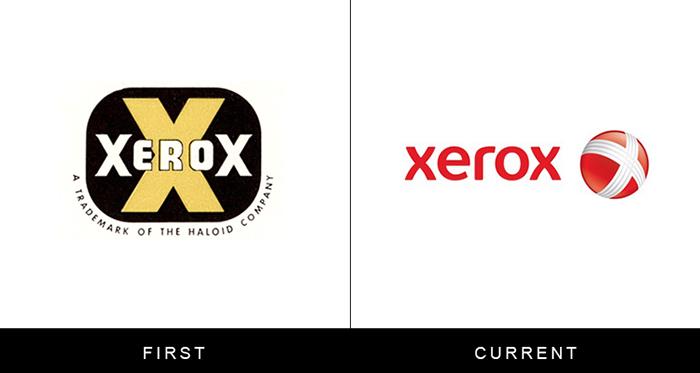 original-and-latest-brand-logos-evolution-stocklogos-20
