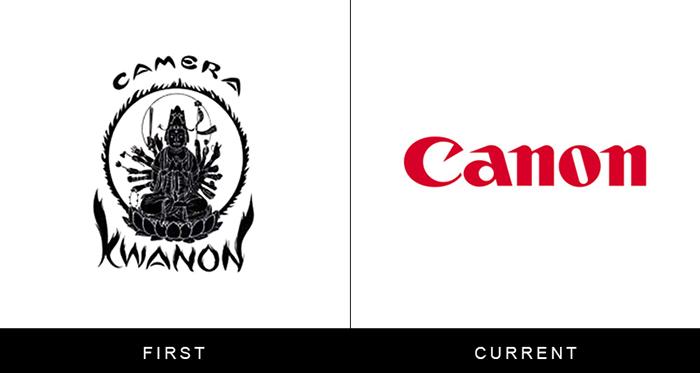 original-and-latest-brand-logos-evolution-stocklogos-4