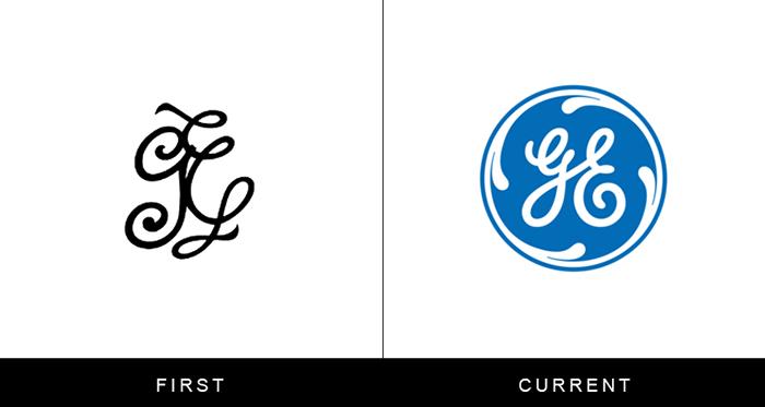 original-and-latest-brand-logos-evolution-stocklogos-8