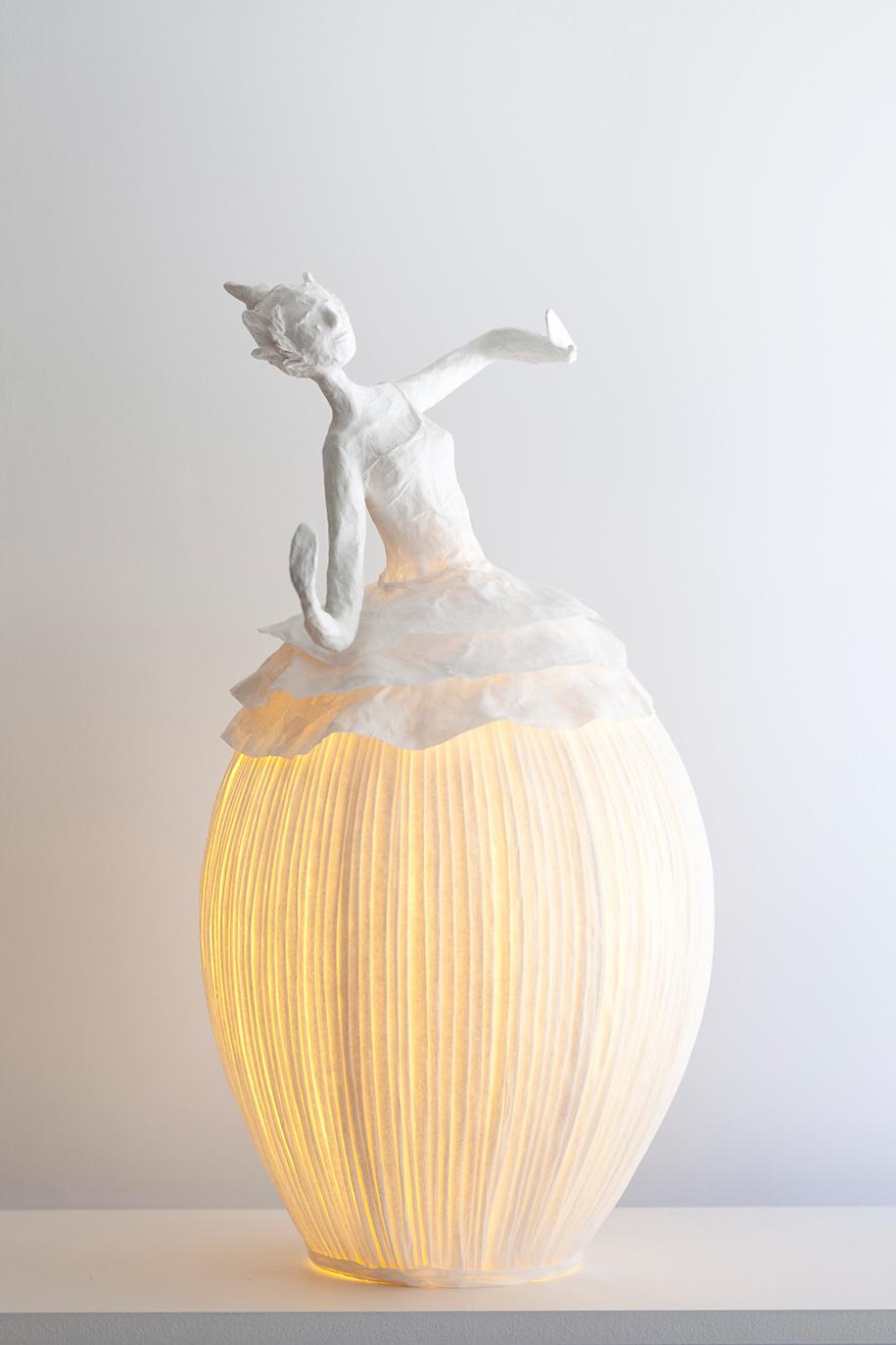 paper-lamps-sculpture-papier-a-etres-10
