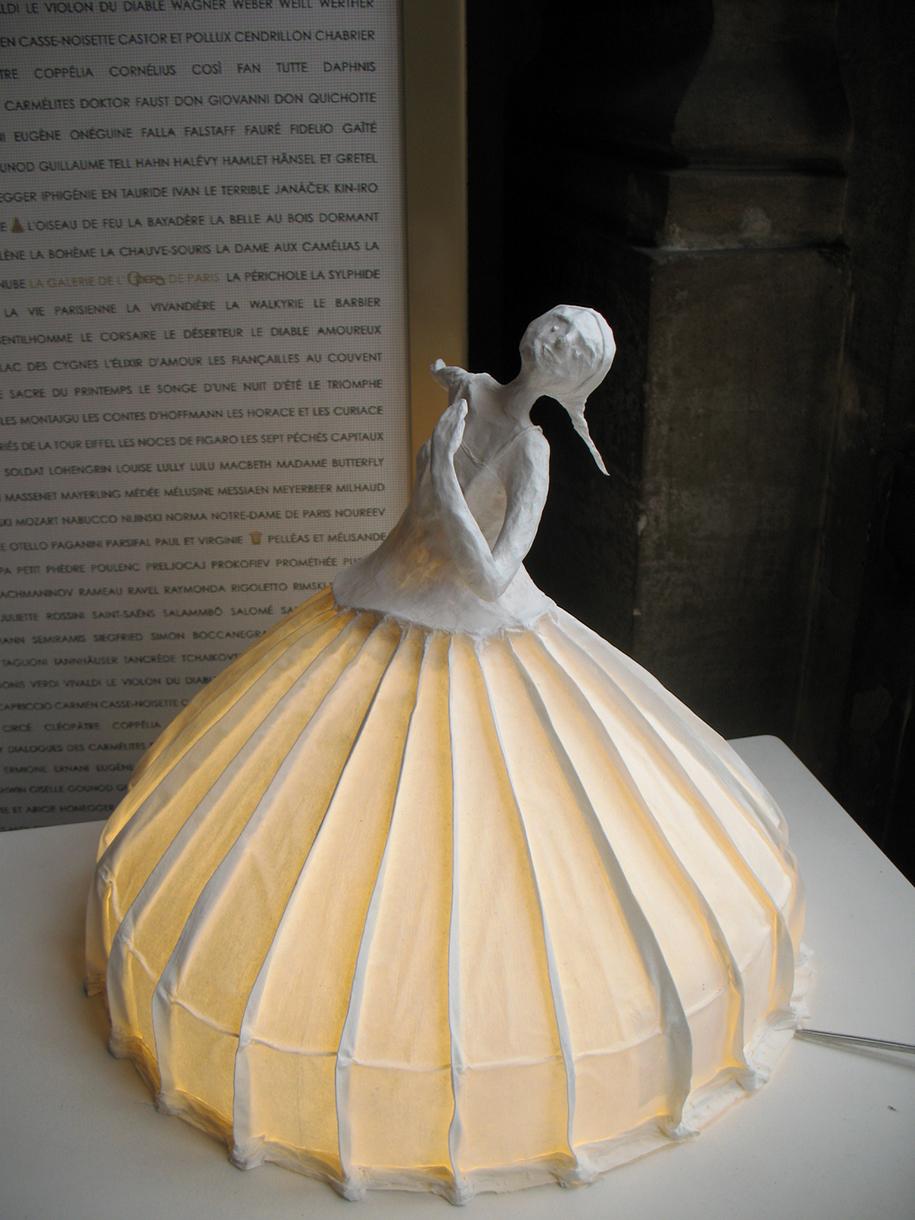 paper-lamps-sculpture-papier-a-etres-7