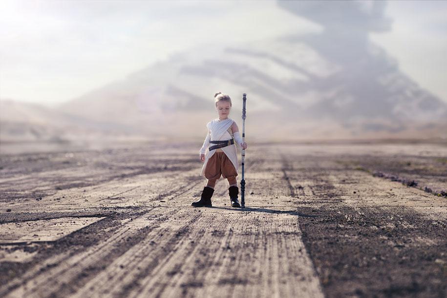 photographer-captures-children-in-costumes-childhood-anna-rozwadowska-11