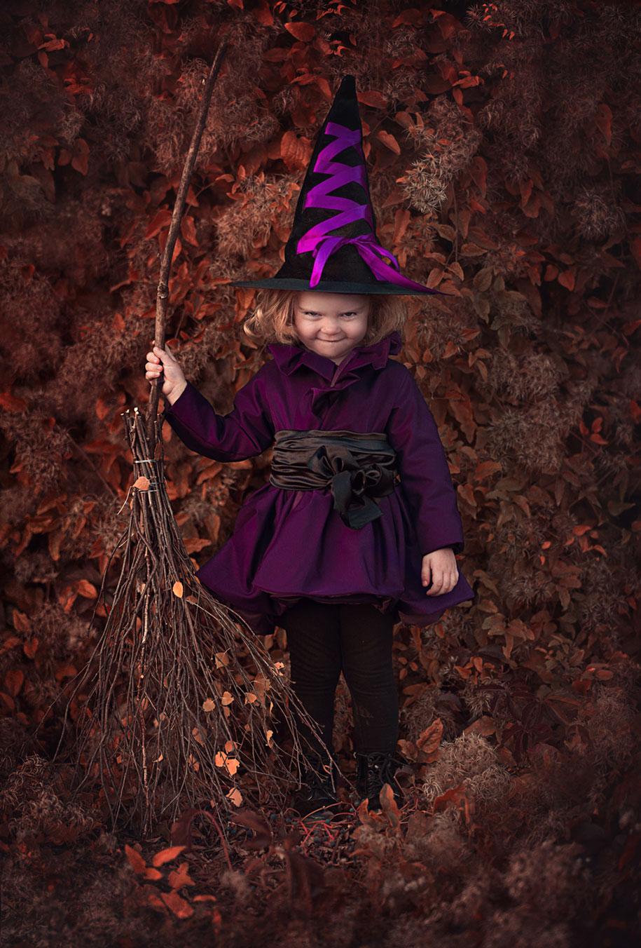 photographer-captures-children-in-costumes-childhood-anna-rozwadowska-5