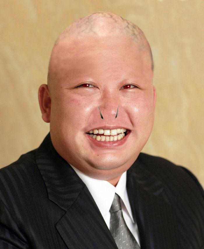 photoshop-battle-supreme-leader-portrait-of-kim-jong-un-12