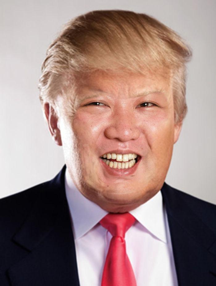 photoshop-battle-supreme-leader-portrait-of-kim-jong-un-17
