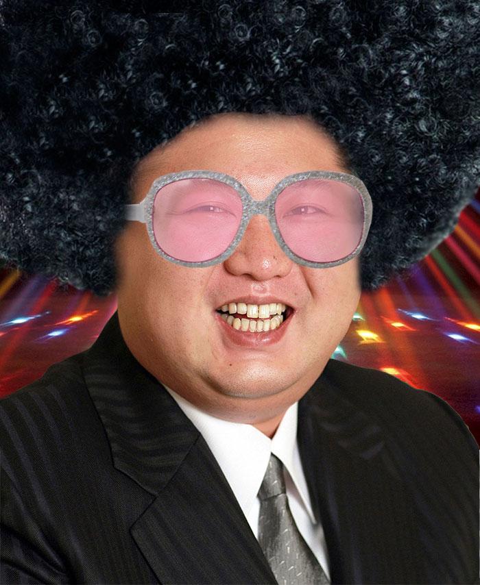 photoshop-battle-supreme-leader-portrait-of-kim-jong-un-3
