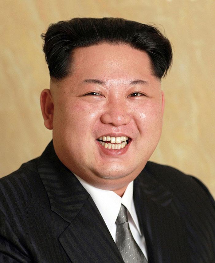 photoshop-battle-supreme-leader-portrait-of-kim-jong-un-org700