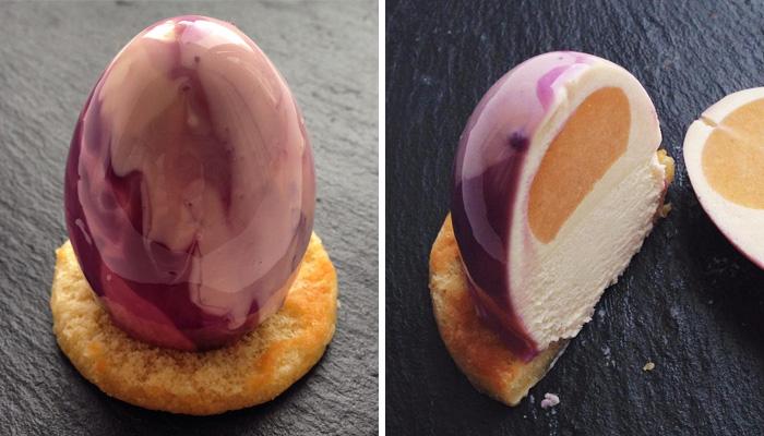 shiny-mirror-glazed-marble-cake-olganoskovaa-11
