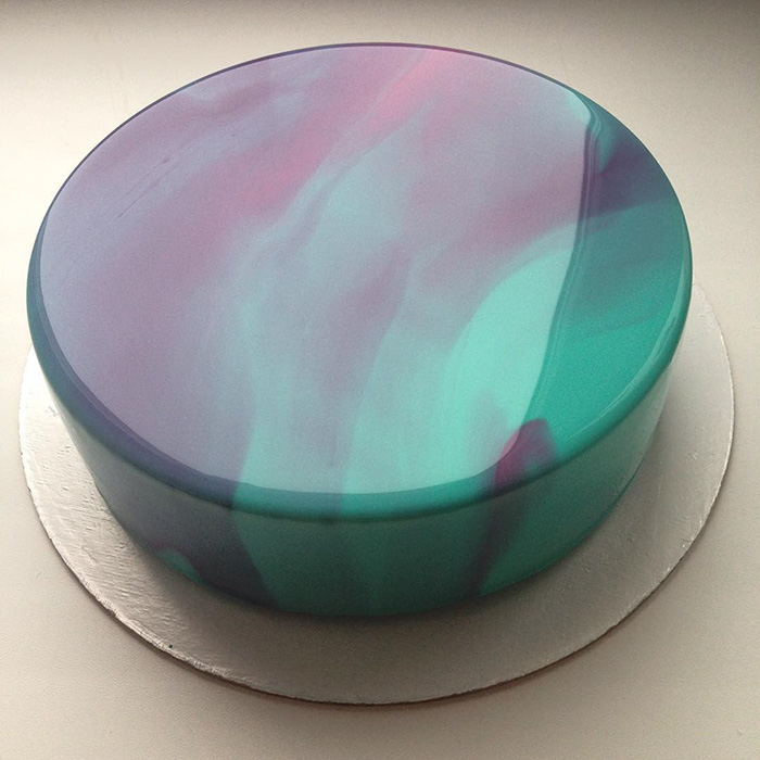 shiny-mirror-glazed-marble-cake-olganoskovaa-9