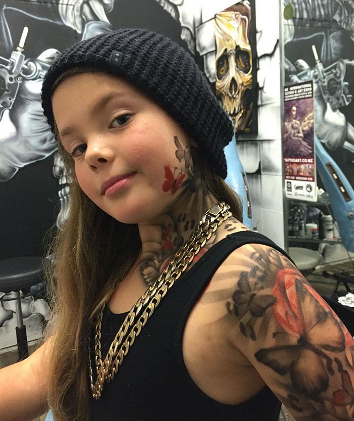 sick-kids-tattoos-airbrush-benjamin-lloyd-new-zealand-3
