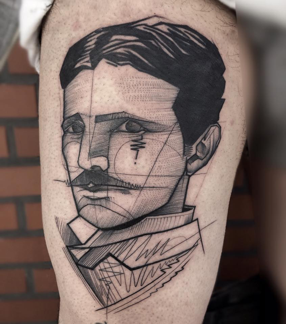 sketches-black-and-white-tattoos-frank-carrilho-19