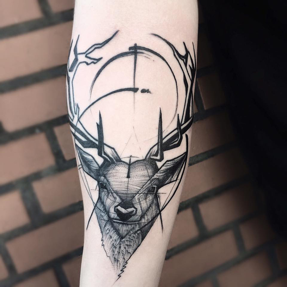 sketches-black-and-white-tattoos-frank-carrilho-22