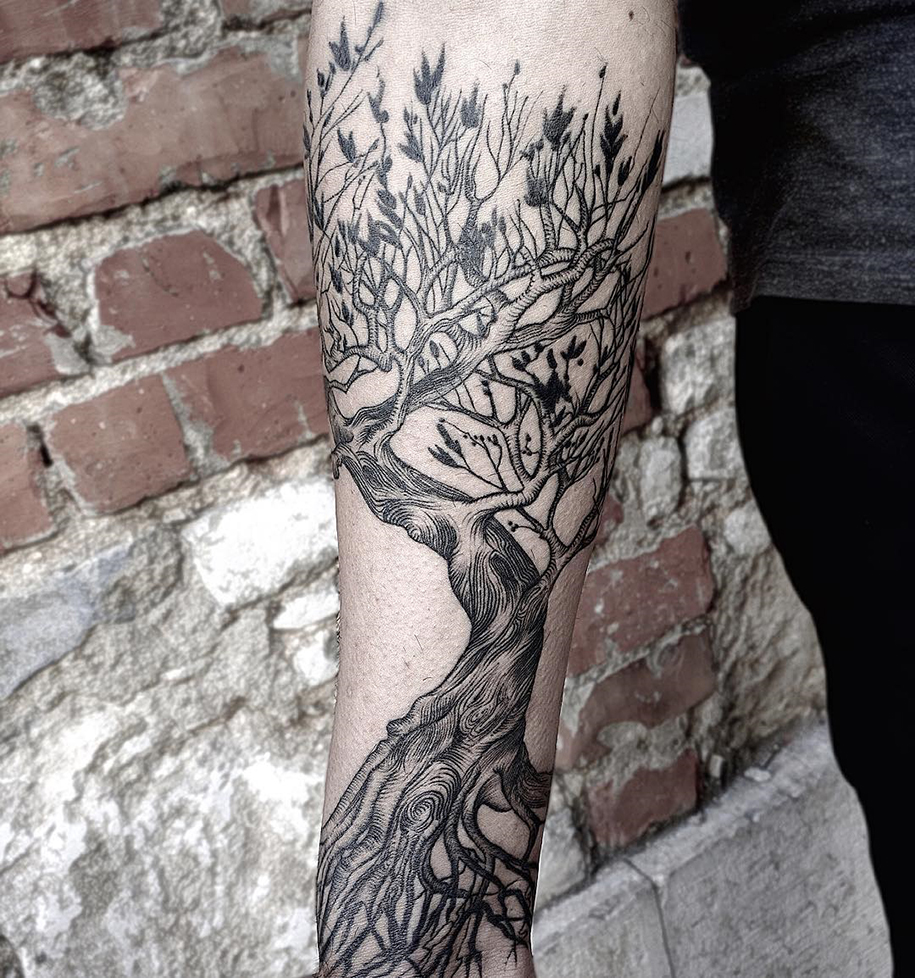 sketches-black-and-white-tattoos-frank-carrilho-6