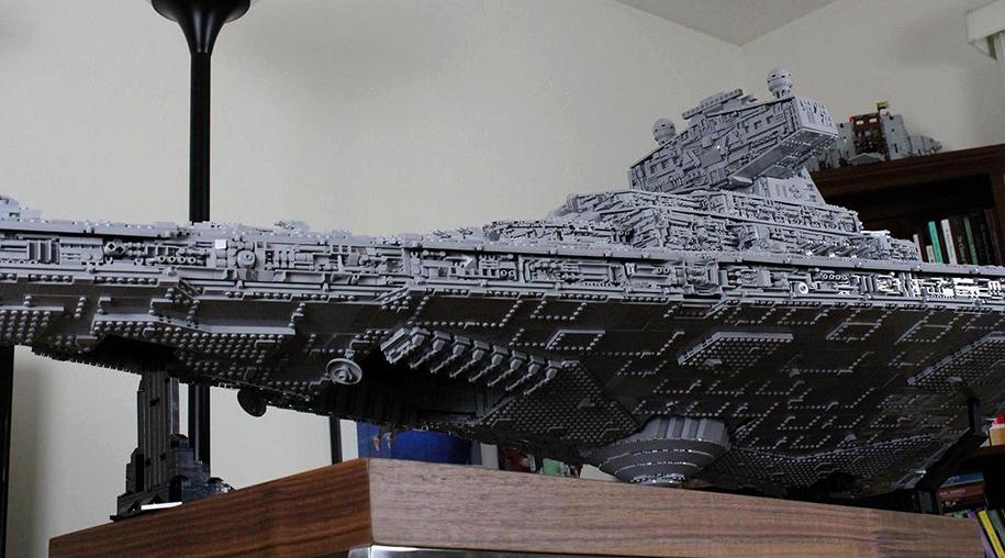 star-wars-lego-imperial-destroyer-ship-interior-doomhandle-14