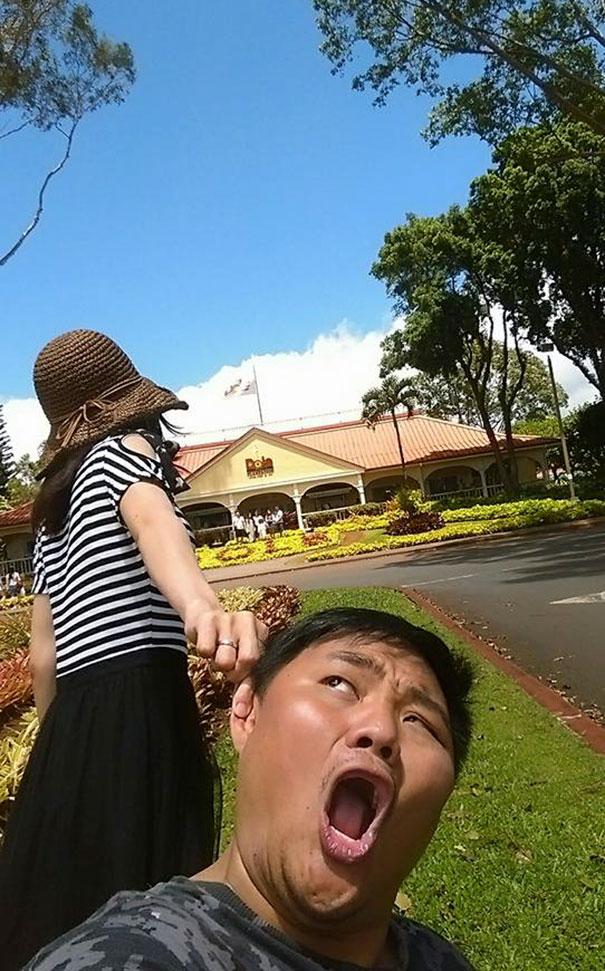 taiwanese-couple-follow-me-parody-forrest-lu-agnes-chien-1