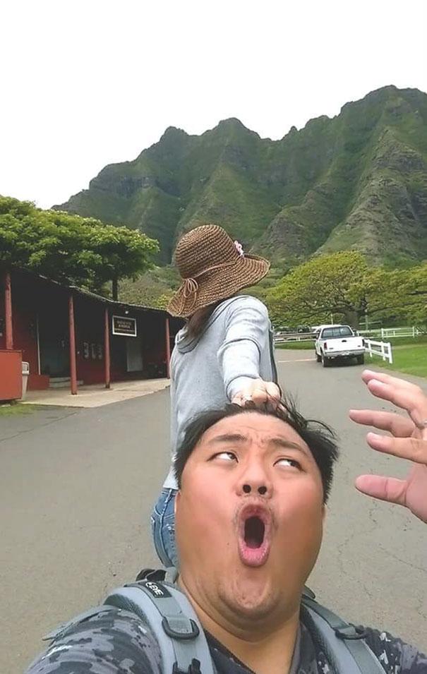 taiwanese-couple-follow-me-parody-forrest-lu-agnes-chien-3