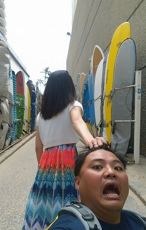 taiwanese-couple-follow-me-parody-forrest-lu-agnes-chien-4