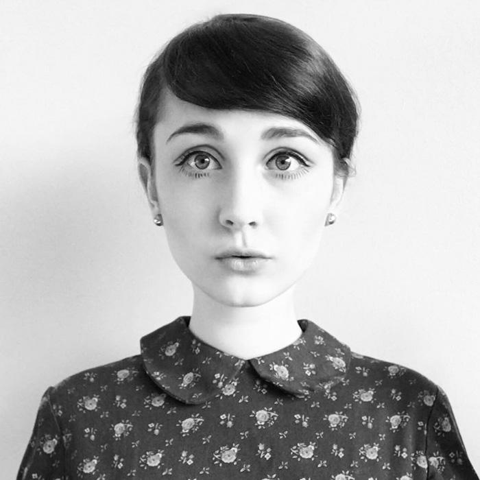 teenager-recreates-vintage-retro-look-bewitchedquills-annelies-maria-francine-1