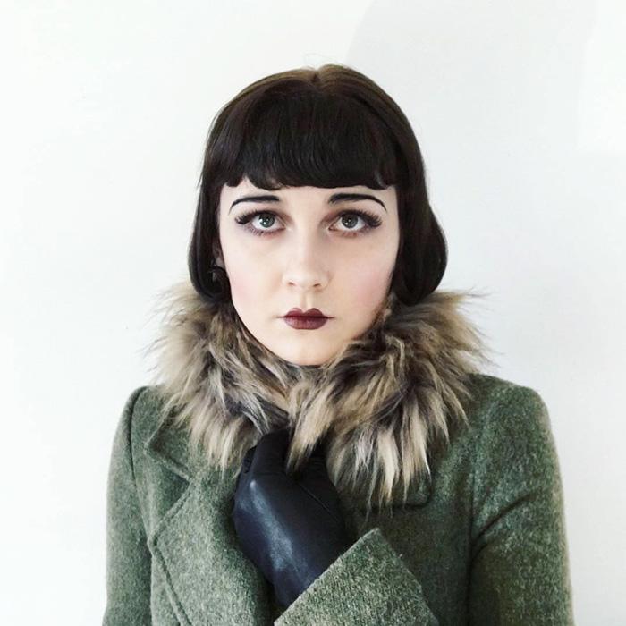 teenager-recreates-vintage-retro-look-bewitchedquills-annelies-maria-francine-12