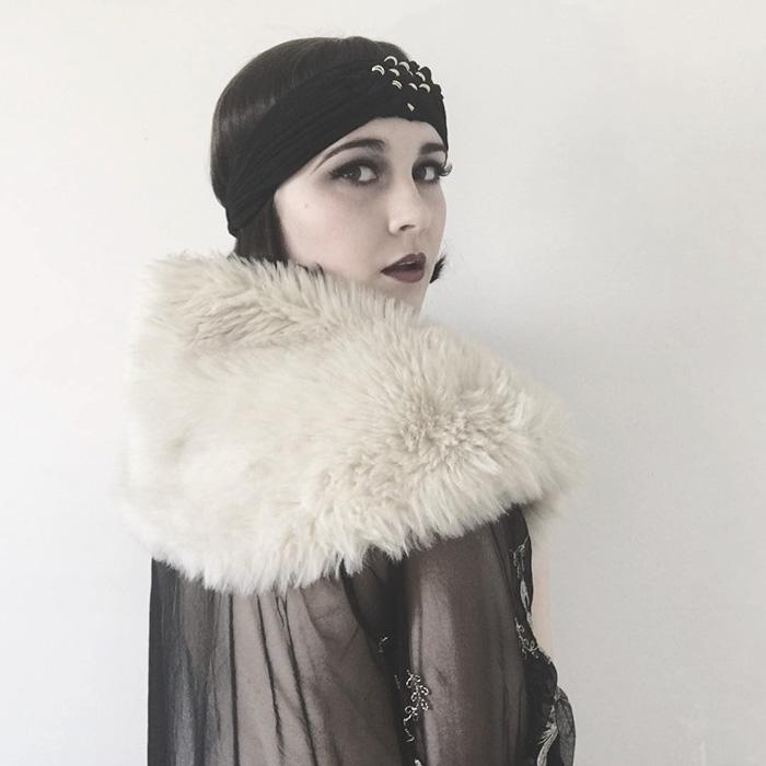 teenager-recreates-vintage-retro-look-bewitchedquills-annelies-maria-francine-15