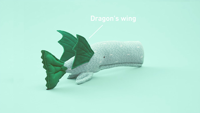 toy-donors-organ-transplants-social-campaign-second-life-toys-japan-1