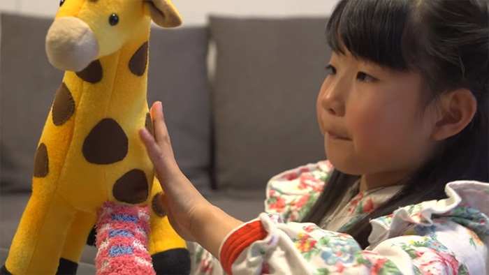 toy-donors-organ-transplants-social-campaign-second-life-toys-japan-10