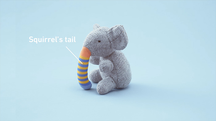 toy-donors-organ-transplants-social-campaign-second-life-toys-japan-12
